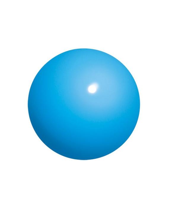 Palle Monocolore Chacott Azzurro Chacott