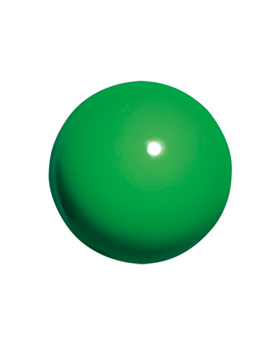 Palle Monocolore Chacott Verde Chacott